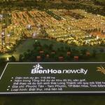 Mua đất nền nhà phố sổ đỏ ngay Sân Golf - hàng hiếm giá chỉ 1 tỷ/ lô 100m2 CĐT uy tín