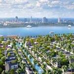 Đất đầu tư biển 5*Resort chuẩn quốc tế,View biển, lời nhuận 25%trong 6 tháng.
