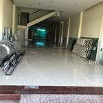 Cho thuê nhà nguyên căn MT đường Kinh Dương Vương P12 Q6 LH Ms Bé 0934776887
