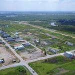 Bán đất thổ cư Bình Chánh 250 triệu, chính chủ, kế trường học, bệnh viện, KCN, sổ hồng riêng