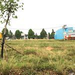 [Chính chủ] Cô Thanh cần nhượng lại lô đất diện tích 10x30m gần cổng KĐT giá rẻ. LH 0906852909