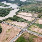 Săn đất nền Sổ Đỏ vị trí hiếm có, 5x20m giá từ 1,1 tỷ CĐT uy tín, hạ tầng hoàn thiện