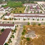 Đất nền giá tốt nhất khu vực, 6 tr/m2, thổ cư 100%, Khu đô thị DTA – Nhơn Trạch, ĐN