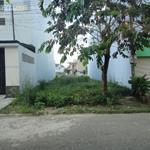 Bán gấp lô đất 6x20m nằm trong KDC Vĩnh Lộc B, mặt tiền đường 16m, Sổ Riêng, giá 960 triệu
