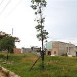 Gia đình cần bán lô đất (10x30) gần khu công nghiệp Nhật-Hàn giá 300 triệu