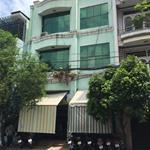 Cho thuê nhà nguyên căn 206/34 - 36 Đồng Đen P14 Q Tân Bình LH Mr Phương 0932660445