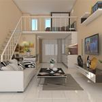 Bán nhà ở xã hội DTA Nhơn Trạch giá cực rẻ 270 triệu/căn, thanh toán 80tr nhận nhà ở ngay