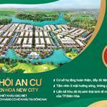 Sức nóng của  đất nền phân lô Đồng Nai, Biên Hòa New City là tâm điểm, chính sách tốt