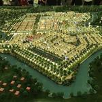 Cơ hội đầu tư dự án hot nhất Đồng Nai cuối năm 2018