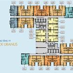 Chỉ 285 triệu ++ sở hữu căn hộ 2PN 67m2 Smarthome ngay KĐT Phú Mỹ Hưng Quận 7