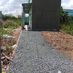 Bán đất nền dự án five star eco, sau lưng chợ bình chánh