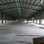 Cần bán nhanh kho xưởng 300m2 mới xây MT Trần Văn Giàu , SHR, 1,8 tỷ