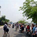 Đất tỉnh lộ 10 Bình Tân sang tên công chứng ngay, Shr  đường 13m