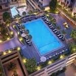 Chỉ cần 540Tr sở hữu ngay căn hộ 2Pn View sông Q7 Sai Gon Riverside
