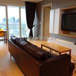 Cho thuê căn hộ Đảo Kim Cương, tầng trung, tháp Brilliant, 100m2,2pn, view sông