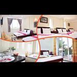 Bán khách sạn mới 60 phòng vào kinh doanh ngay - khu du lịch núi Sam
