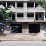 Cần bán căn nhà trong Khu Dân Cư đường Số 7, 1 trệt 2 lầu 1 Sân Thượng