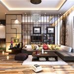 Bán nhà mặt phố phường Tân Định, Quận 1. dt: 4.4x16m, 3 lầu, Gía bán 16,5 tỷ TL (CT)