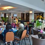 Bán khách sạn mới 60 phòng vào kinh doanh ngay - khu du lịch núi Sam.