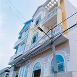 nhà villa, view quận 1 đường Ô TÔ 10M, SHR, CAM KẾT CHÍNH CHỦ
