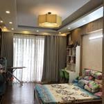Cho thuê Phòng Full nội thất 35m2 ở 13 Thống Nhất P11 GV 4tr/tháng LH Ms Đào