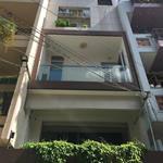 Bán nhà khu Vip K300, Tân Bình, dt: 4x20m vuông vức, 2 lầu, 10.8 tỷ