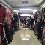 Cho thuê nhà NC or MB kinh doanh ngay chợ Nhật Tảo Q10 Lh Ms Liễu