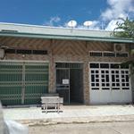 Bán 2 dãy nhà trọ đang cho thuê kín phòng, giá 1ty480 tại khu đô thị mới Bình Dương