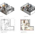 Cần bán gấp căn hộ Topaz City, Q.8, Block B2, thoáng mát, 63m2 giá tốt nhất thị trường