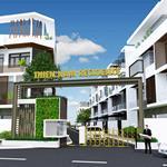 Bán đất nền KDC Thiên Nam Residence Quận 12 - Ngay trạm Metro Bến Thành số 2. Sinh lời ngay 30%
