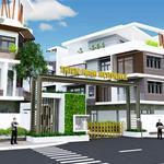 Bán đất nền quận 12 KDC Thiên Nam Residence ngay cầu Tham Lương