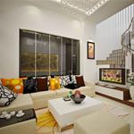 Nhà giá rẻ, bán gấp MT Đất Thánh, DT 4.2mx 23m, 4 tầng nhà đẹp, tặng nội thất, giá 13.7 tỷ (CT)