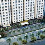 Chỉ 900 triệu/ căn hộ - nơi an cư số 1 tại Quận 12