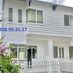 Bán nhà mặt phố DTA City - Nhơn Trạch ĐN, 1.45 tỷ/căn, 100m2