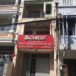 Cho thuê nguyên căn nhà 466 Cao Thắng (ND), P12, Q10