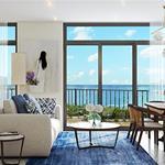 Duy nhất căn hộ 59m2 tại VungTau Melody view biển trực diện giá gốc CĐT, ở ngay