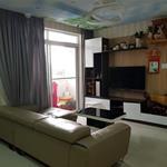 Chính chủ bán gấp CH cao cấp Him Lam Chợ Lớn Q6 105m2+full nội thất, dọn vào ở ngay