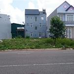 Bán lại lô đất mua năm 2010 với giá rẻ