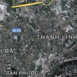 Bán đất đầu tư homestay tại Xã Tân Phước Thị Xã Lagi Bình Thuận