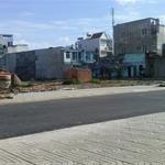 Đất xây trọ hoặc KD Tỉnh Lộ 10, chỉ 850tr/nền mặt tiền 6m