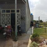 Đất chủ đầu tư đợt đầu mở bán đường Đinh Đức Thiện, xã Bình Chánh, 80m2