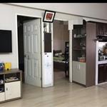 Cần tiền bán gấp trong tuần chung cư An Lộc 1 An Phú Q2 LH Ms Linh 0982047185