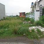 Bán gấp đất thổ cư dt 80m2 đường vườn thơm shr,giá 800tr bình chánh