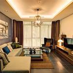 Bán nhà hẻm 168 đường Tân Thành phường 15 quận 5, 4 lầu đẹp, dt 4x19m, chỉ 8.3 tỷ (CT)