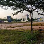 Đất MT Trần Văn Giàu - Liền Kề KCN Lê Minh Xuân - Kế ngay Bệnh Viện Chợ Rẫy II.