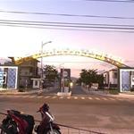 Bán đất nền khu đô thị Mỹ Gia, Tp Nha Trang - Các lô vị trí sạch đẹp, Giá rẻ sập sàn