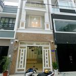 Nhà Đường Số 8 Phở Huỳnh Trâm , Nhà Mới Xây, Sổ Hồng Riêng, Giá 5 tỷ 060