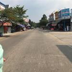 Tôi cần bán gấp dãy trọ 16 phòng + miếng đất mặt tiền đường lớn thông dài sang KCN Nhật - Hàn.