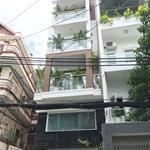 Bán Nhà Mặt phố Ngô Thị Thu Minh Quận Tân Bình DT 4 x 15 nhà 3 lầu nhà mới thiết kế đẹp