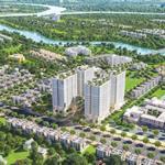 Mở Bán siêu dự án Đất Nam Luxury tiêu chuẩn 5 sao chỉ từ 10 Tr/m2.